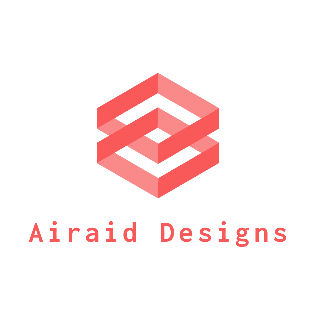 AIraid Radio