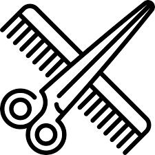 HairMusic