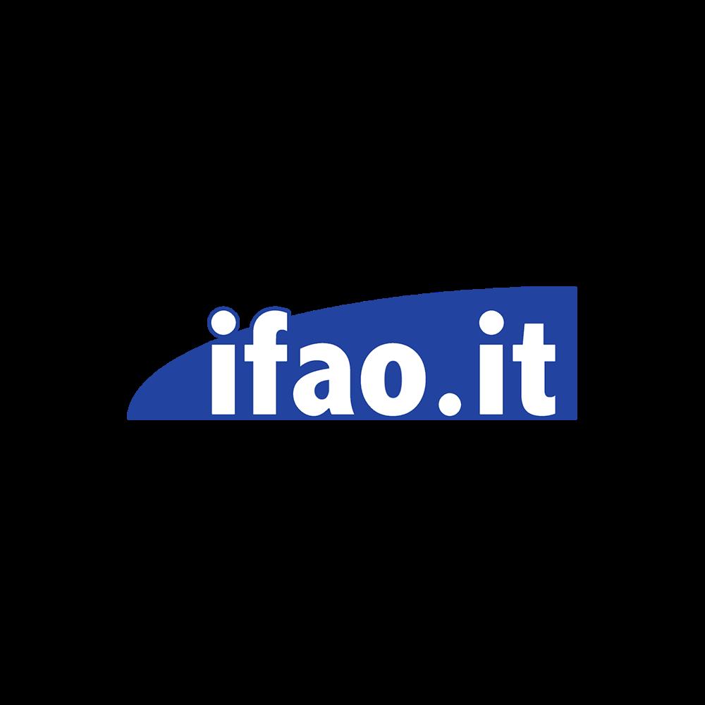 IFAO Radio Station