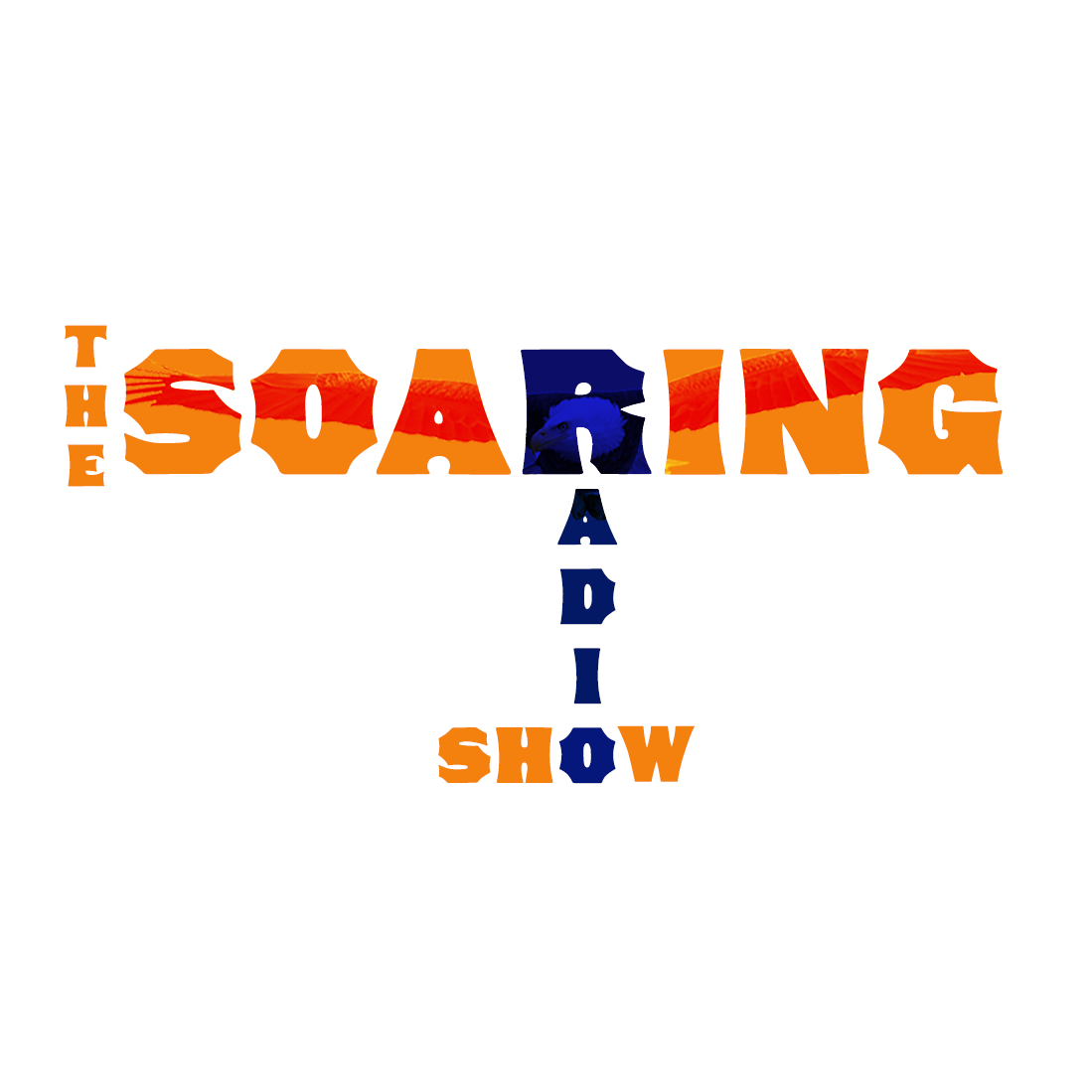 """The Soaring""Radio Show"
