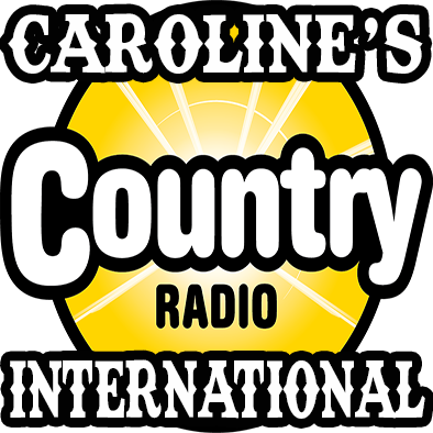 Caroline's Country Radio International