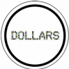 Dollars Radio