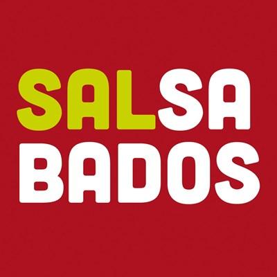 SalSabados NL