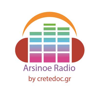 Arsinoe Radio CreteDoc