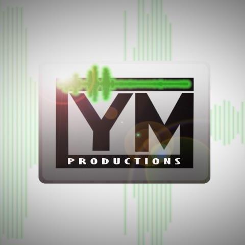 TestRadio YanMix
