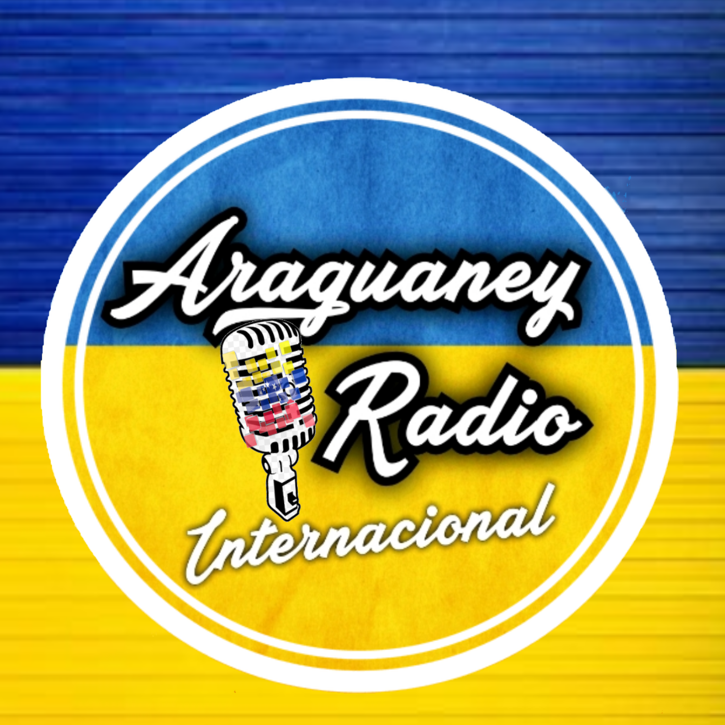 Araguaney Radio
