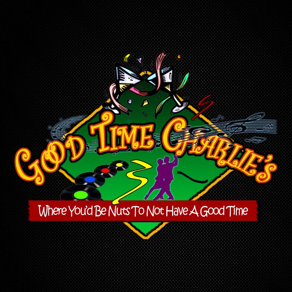 Good Time Charlie's Christmas Radio