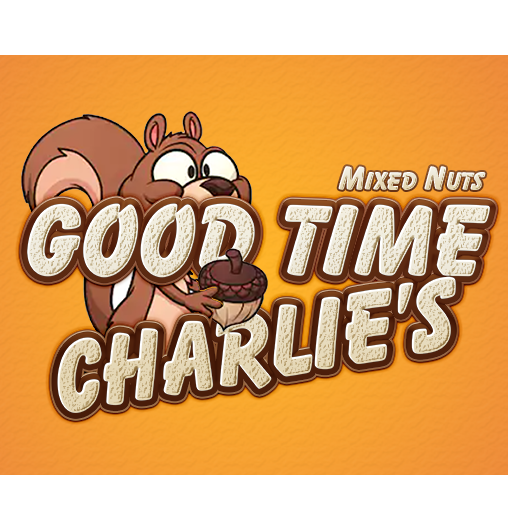 DJ Good Time Charlie
