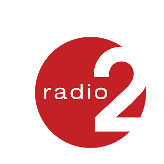 RadioTwoTestTwo