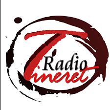 Radio Tineret NEW
