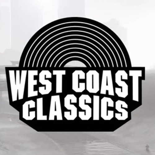 West Coast Hip Hop Classics