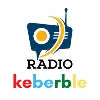 Keberble