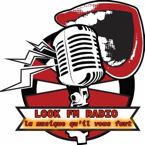 station lookfmradio