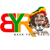 Back Yard Radio