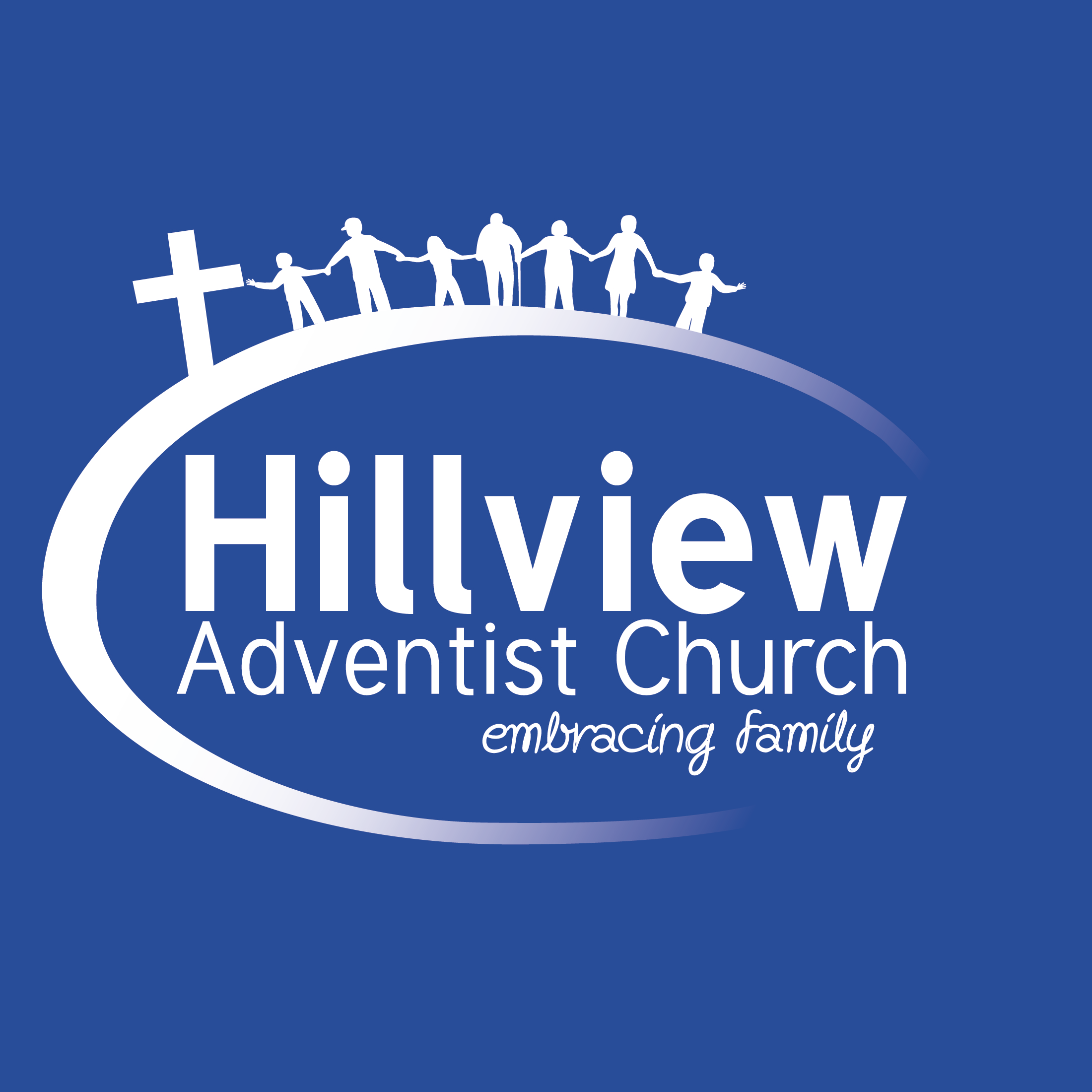 Hillview Streaming