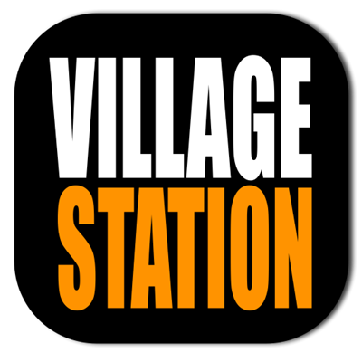 villagestation