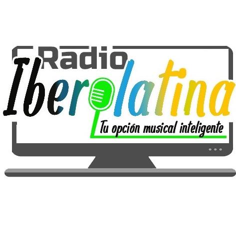 Iberolatina