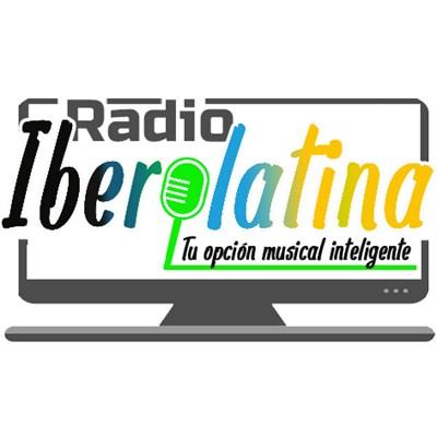Iberolatina Radio Web