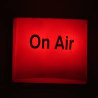 Radio Mavento