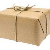 paketo