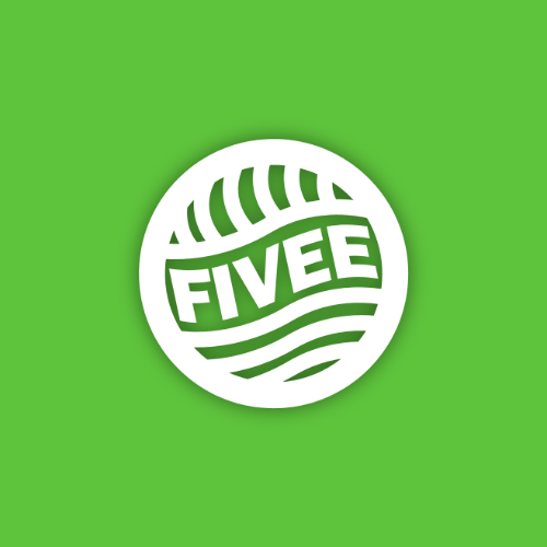 Fivee.FM • Rap Charts
