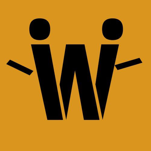 Wikiquik