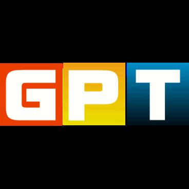 GPT-Progressive Radio