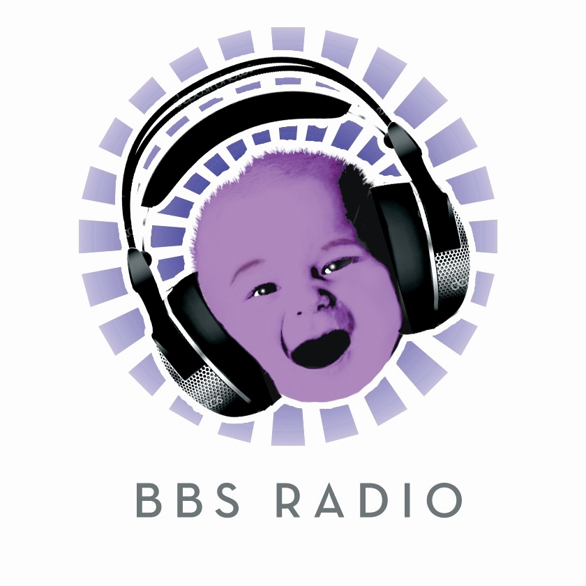 BBS Talk Radio Station 1