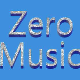 Zero Music alternative radio