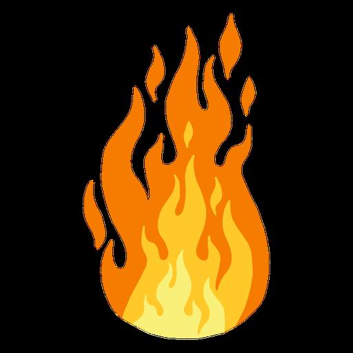 Radio Fuego La Voz De La Juventud