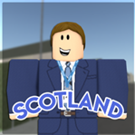 Scotland FM
