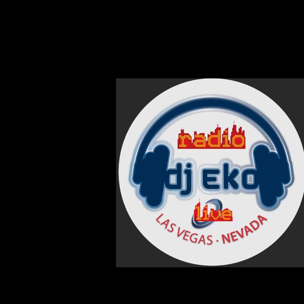 Radio Eko - Las Vegas