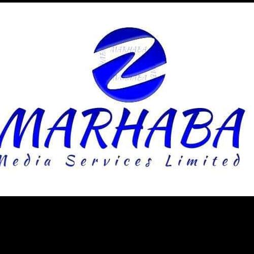 MARHABA FM 102.7 HADEJIA