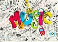 Cool-Musique