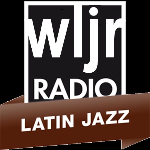WLJR-FM