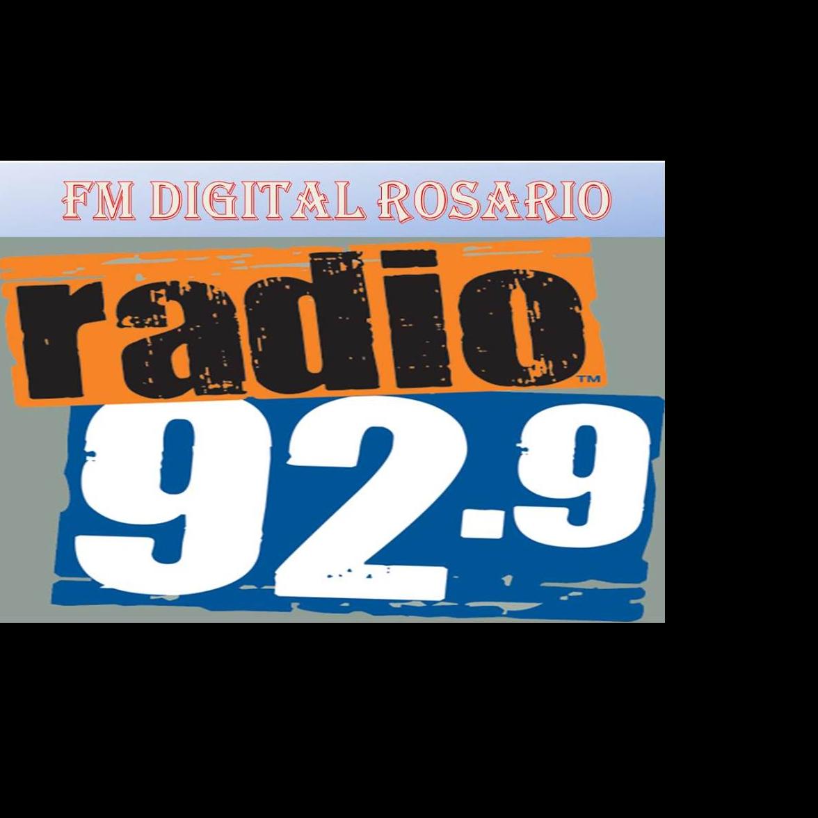 digital rosario fm