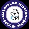 malayalamradio