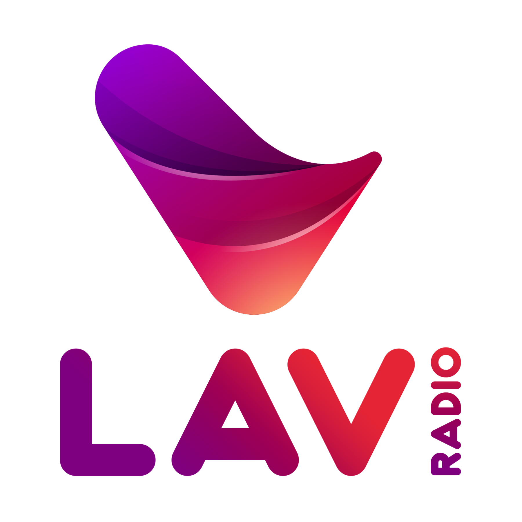 Lav Radio HD - Armenian Music Radio