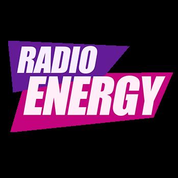 Radio Energy Armenia
