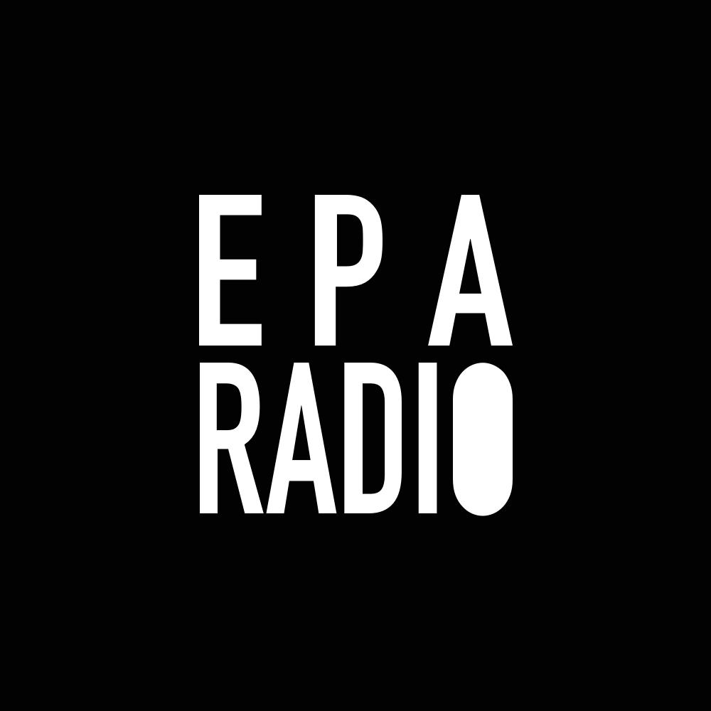 EPAradio
