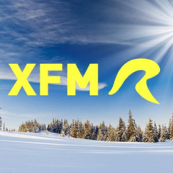 ?????-XFM