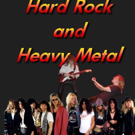 rockneverdies.radio12345.com