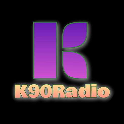 K90radio Cuenca