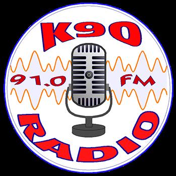 K90Radio Cuenca 2
