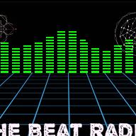 thebeatradioAR