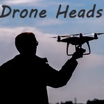 Drone Heads