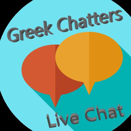 greekchatter fm