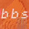 bbs: brad brace sound
