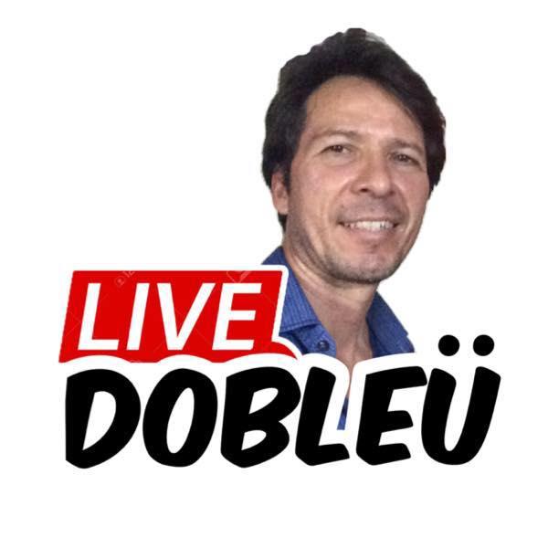 DobleÜ Live