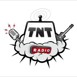 RADIO AMOR ONLINE